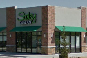 staley dental arts - dentist office on north oak trafficway